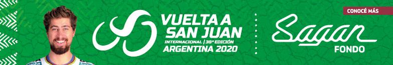 Sagan Fondo 2020